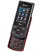 LG Electronics CF360