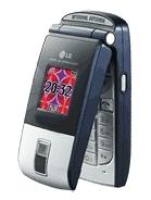 LG Electronics F2410 AD