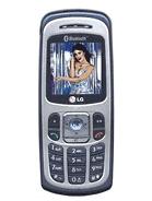 LG Electronics G1610 AD