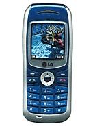 LG Electronics G1700