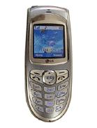 LG Electronics G5310 AD