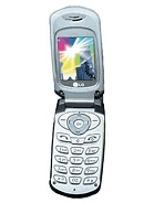 LG Electronics G5400 AD