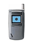 LG Electronics G7020