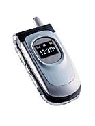 LG Electronics G7030 AD