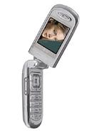 LG Electronics G7070 AD