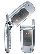 LG Electronics G7120