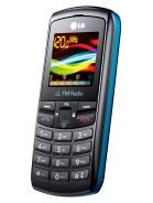 LG Electronics GB160