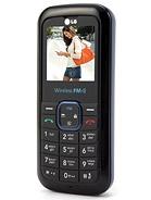 LG Electronics GB109