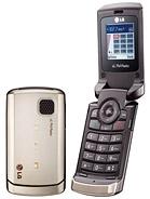 LG Electronics GB125