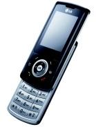 LG Electronics GB130