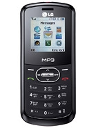 LG Electronics GB170