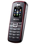 LG Electronics GB190