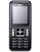 LG Electronics GB210