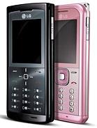 LG Electronics GB270