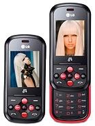 LG Electronics GB280