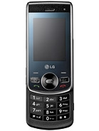 LG Electronics GD330
