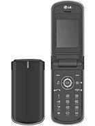 LG Electronics GD350