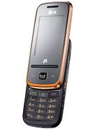 LG Electronics GM310