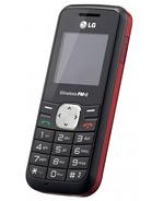 LG Electronics GS106