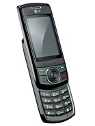 LG Electronics GU230 Dimsun
