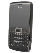 LG Electronics GW550