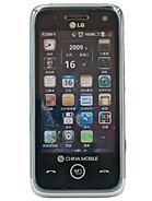LG Electronics GW880