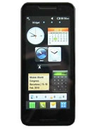 LG Electronics GW990