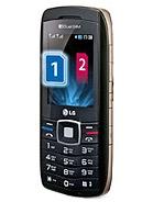 LG Electronics GX300