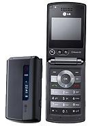 LG Electronics HB620t