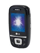 LG Electronics KE260