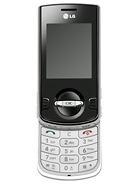 LG Electronics KF240 AD