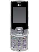 LG Electronics KF245 AD