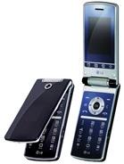 LG Electronics KF305