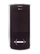 LG Electronics KF310 Qualcomm