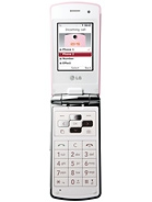 LG Electronics KF350