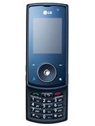 LG Electronics KF390