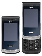 LG Electronics KF755 Secret DB3150 A2