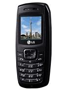 LG Electronics KG110 AD