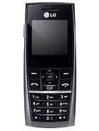 LG Electronics KG130 AD