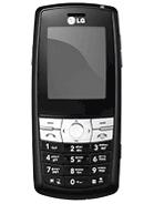 LG Electronics KG200