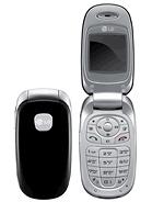 LG Electronics KG210 AD
