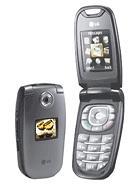 LG Electronics KG240 AD