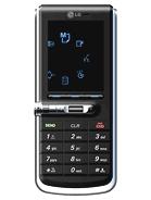 LG Electronics KG330