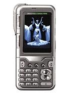 LG Electronics KG920