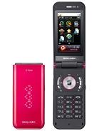 LG Electronics KH3900 Joypop