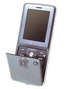 LG Electronics KM338