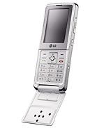 LG Electronics KM386