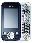 LG Electronics KS365