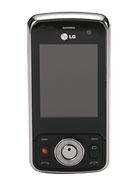 LG Electronics KT520 DB3150 A2