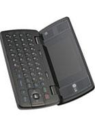 LG Electronics KT610